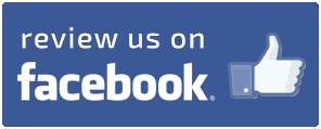 facebook-reviews-button-2