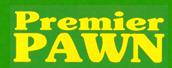 Premier Pawn Utah